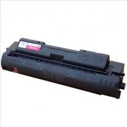 Заправка картриджа HP C4193A Magenta
