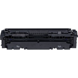 Заправка картриджа Canon 046H (1254C002) black