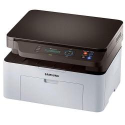 Прошивка принтера Samsung Xpress M2070, M2070W