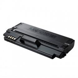 Заправка картриджа Samsung ML-D1630A