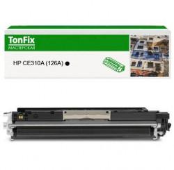 Картридж HP CE310A (126A)