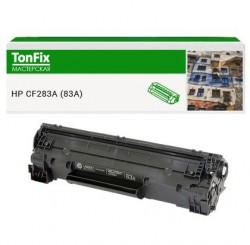 Тонфикс картридж cf283a