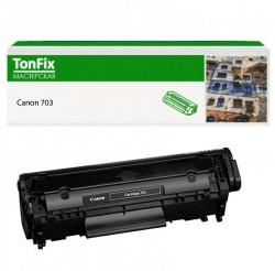 Тонфикс картридж Canon 703