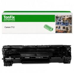 Тонфикс картридж Canon 712