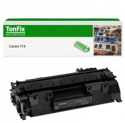 Тонфикс картридж Canon 719