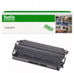 Тонфикс картридж Canon E16
