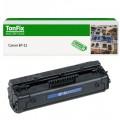 Тонфикс картридж Canon EP-22