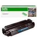 Тонфикс картридж Canon EP-27