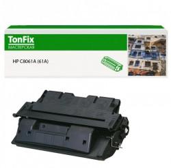 Тонфикс картридж HP C8061A (61A)