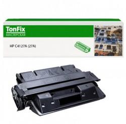 Тонфикс картридж HP C4127A (27A)