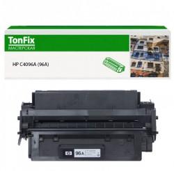 Тонфикс картридж HP C4096A (96A)