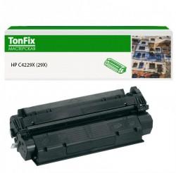 Тонфикс картридж HP C4229X (29X)