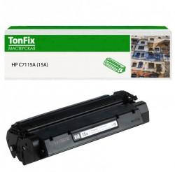 Тонфикс картридж HP C7115A (15A)