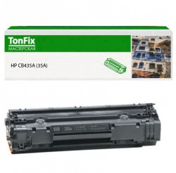 Картридж HP CB435A (35A)