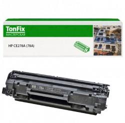 Тонфикс картридж HP CE278A (78A)