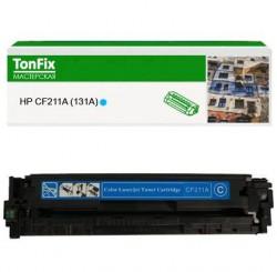Тонфикс картридж HP CF211A (131A)