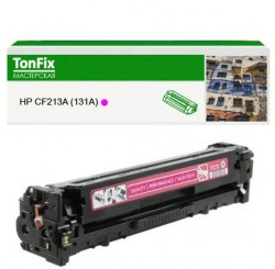 HP CF213A картридж (131A) Magenta