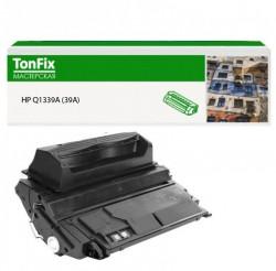 Тонфикс картридж HP Q1339А (39A)