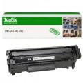 Тонфикс картридж HP Q2612A (12A)