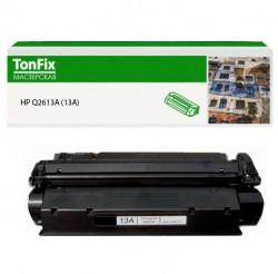 Тонфикс картридж HP Q2613A (13A)