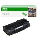 Тонфикс картридж HP Q5949A (49A)
