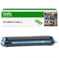 Картридж HP Q6001A (124A)