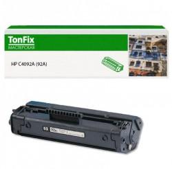 Тонфикс картридж HP C4092A (92A)