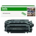 Тонфикс картридж HP CE255X (55X)
