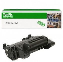 Тонфикс картридж HP CE390A (90A)