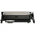 Заправка картриджа HP 117A (W2070A)