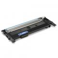Заправка картриджа HP 117A (W2071A)