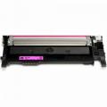 Заправка картриджа HP 117A (W2073A)
